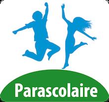 Parascolaire